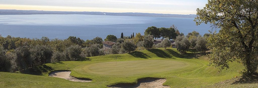 Greenville | Golf Club Ca' degli Ulivi