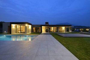 GFA Immobiliare | Greenville, Marciaga (VR)