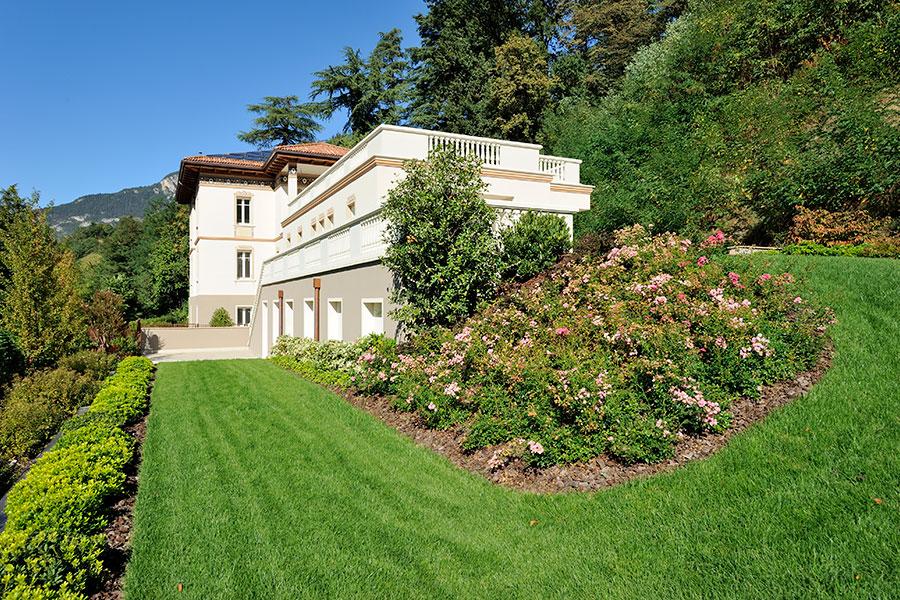 GFA Immobiliare | Villa Anna