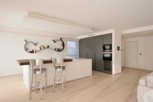 GFA Immobiliare | Residenza Camilla, Trento