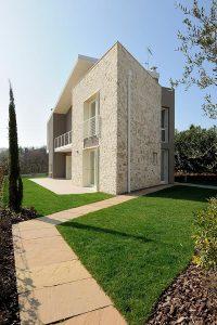 GFA Immobiliare | Residence La Fenice - Marciaga (VR)