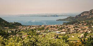 Ville dei Beati | La Conca del Garda