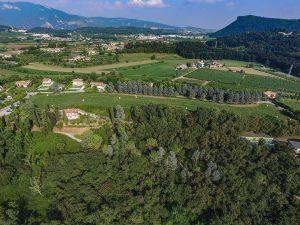 GFA Immobiliare   Anfiteatro   Costermano (VR)
