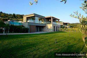 GFA Immobiliare | Ville dei Beati