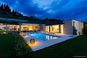 Villa Giulia | GFA Immobiliare